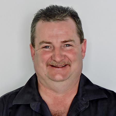 Randy Atkinson