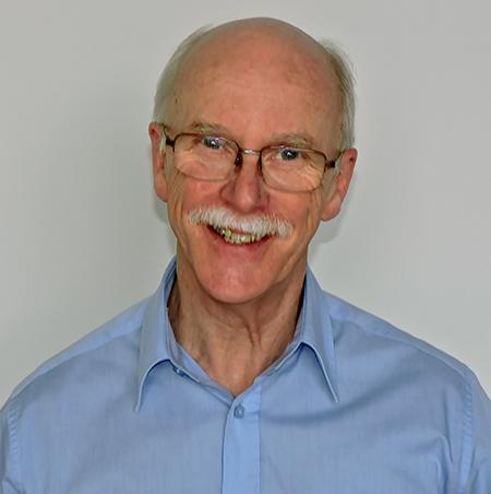 Rob Morris