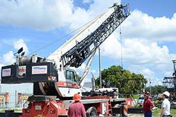 Safe-Operation-of-a-Mobile-Boom-Crane-
