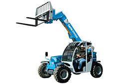 Telehandler-lift-truck-6