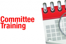 committeetraining copy