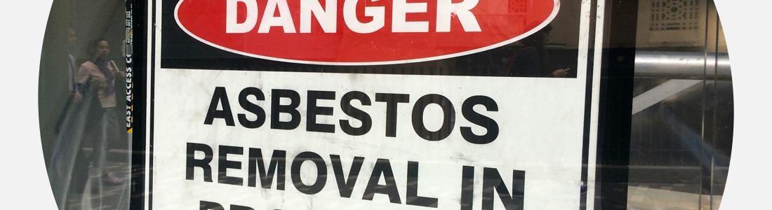 Rev-Asbestos1
