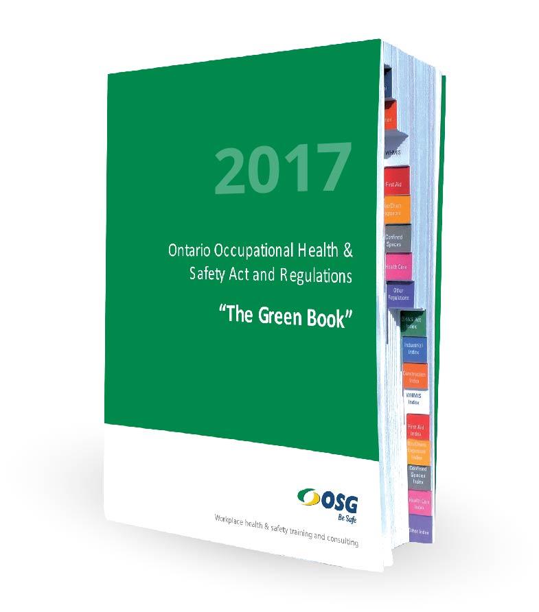 GreenBook2017