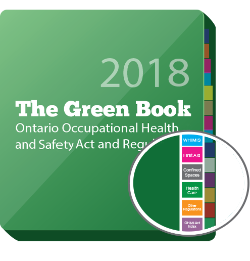 greenbook2018
