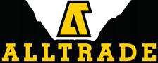 ALLTRADE-Logo-90
