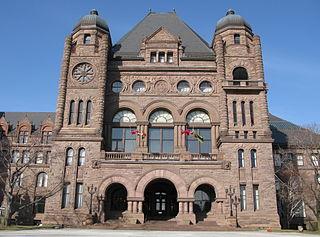 320px-Legislative_Assembly_of_Ontario_building