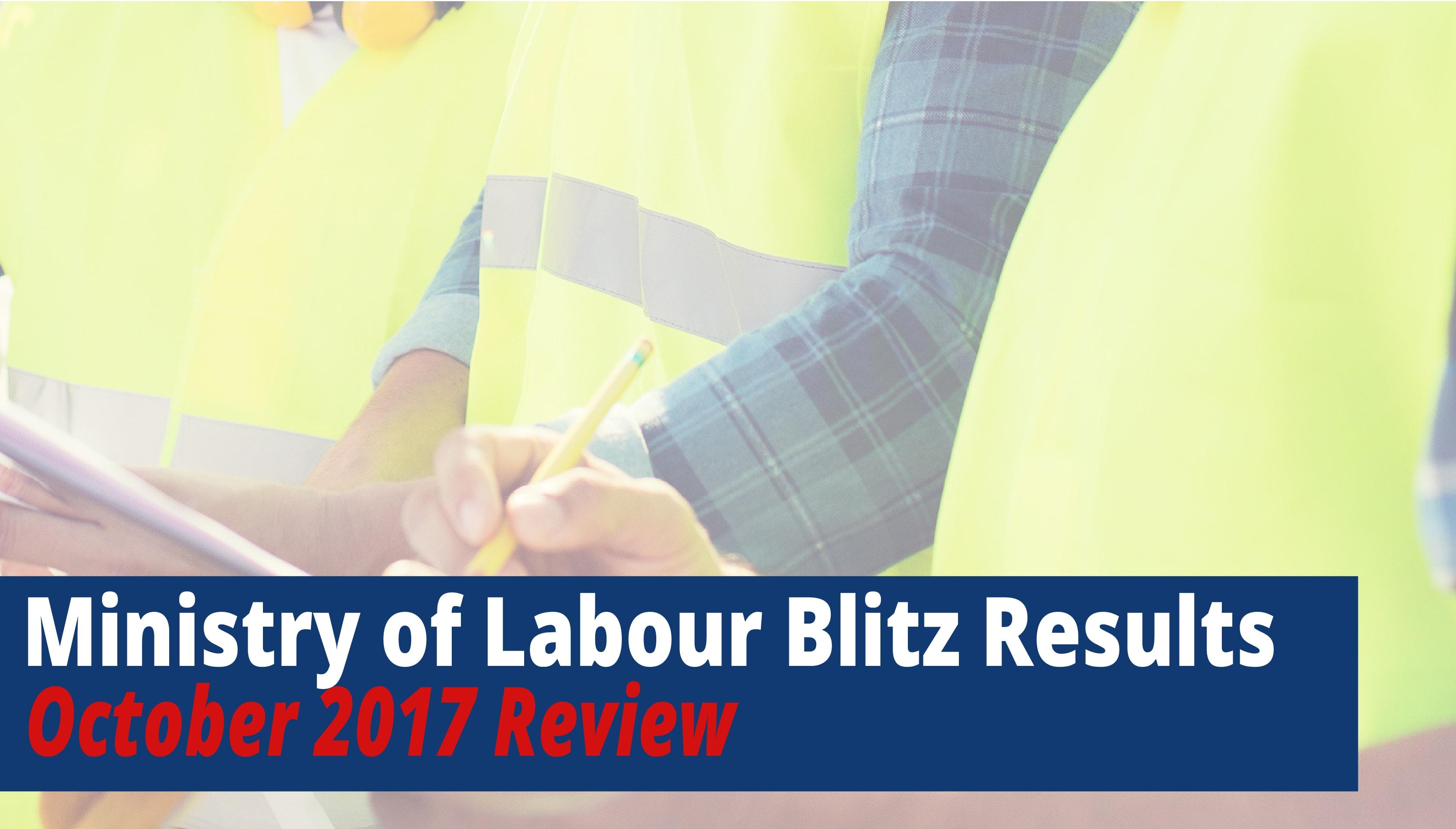 October blitz Results-01-min