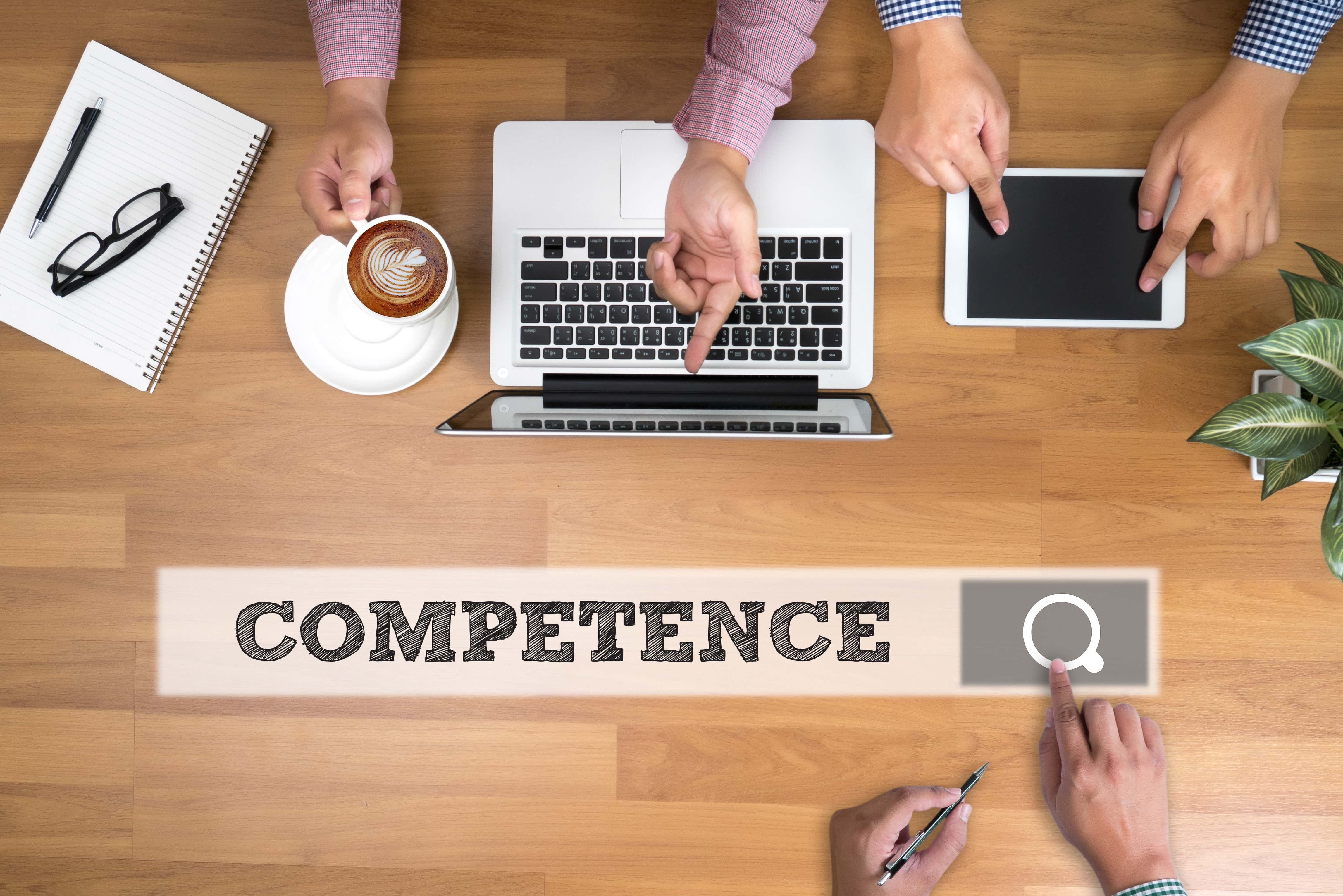 competence-train-the-trainer