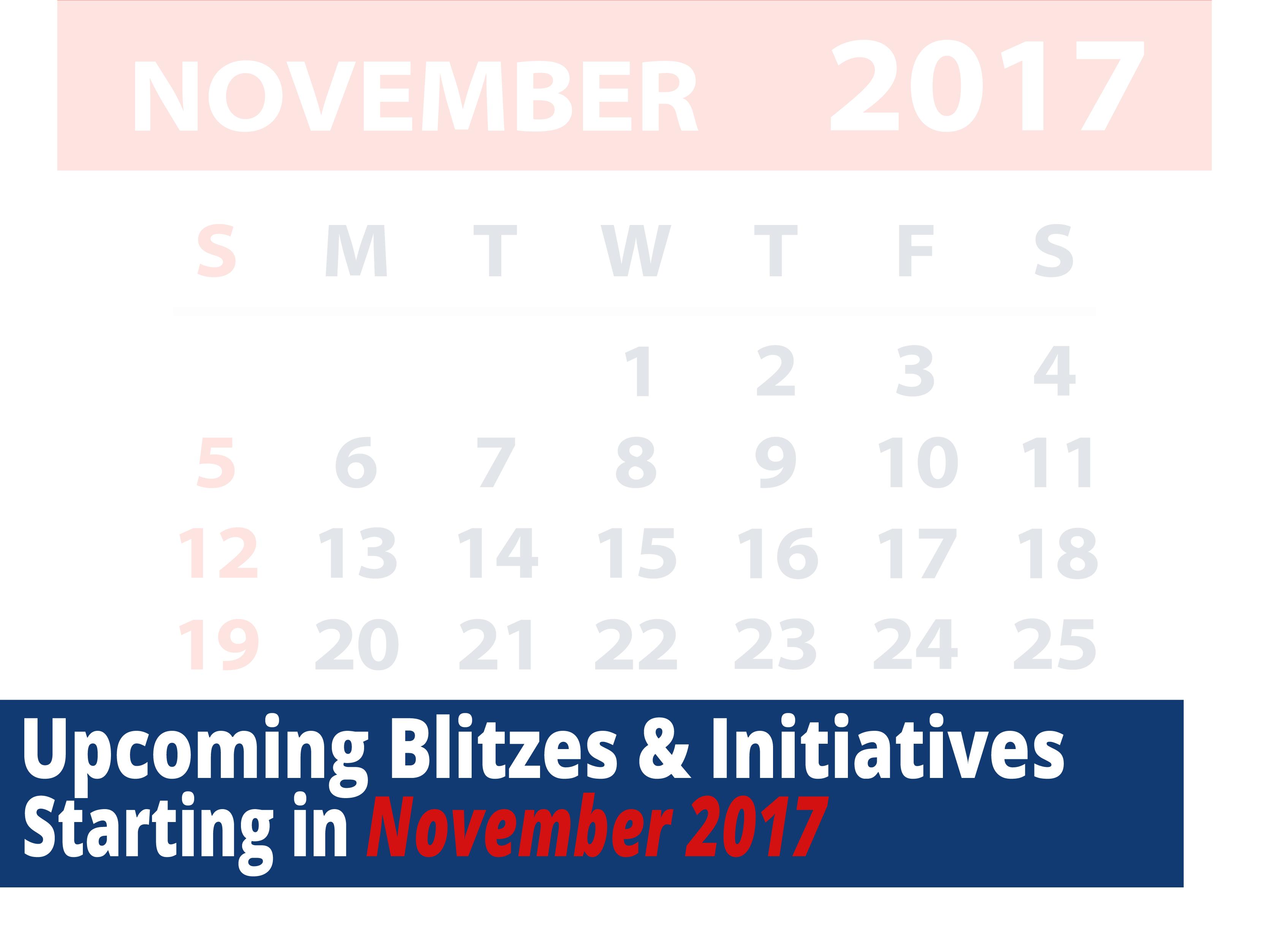 november_upcoming_blitzes