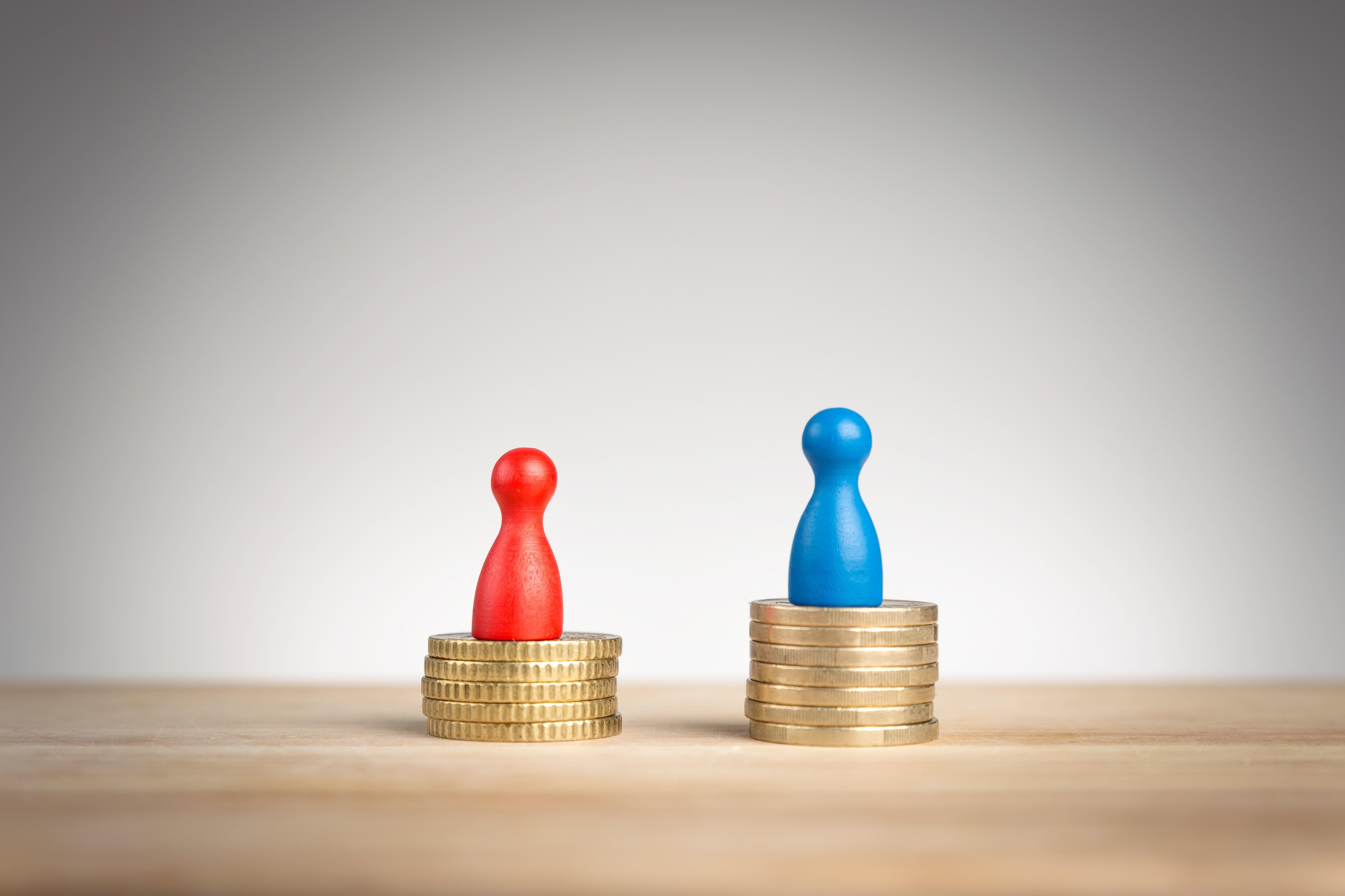 pay-equity-legislation