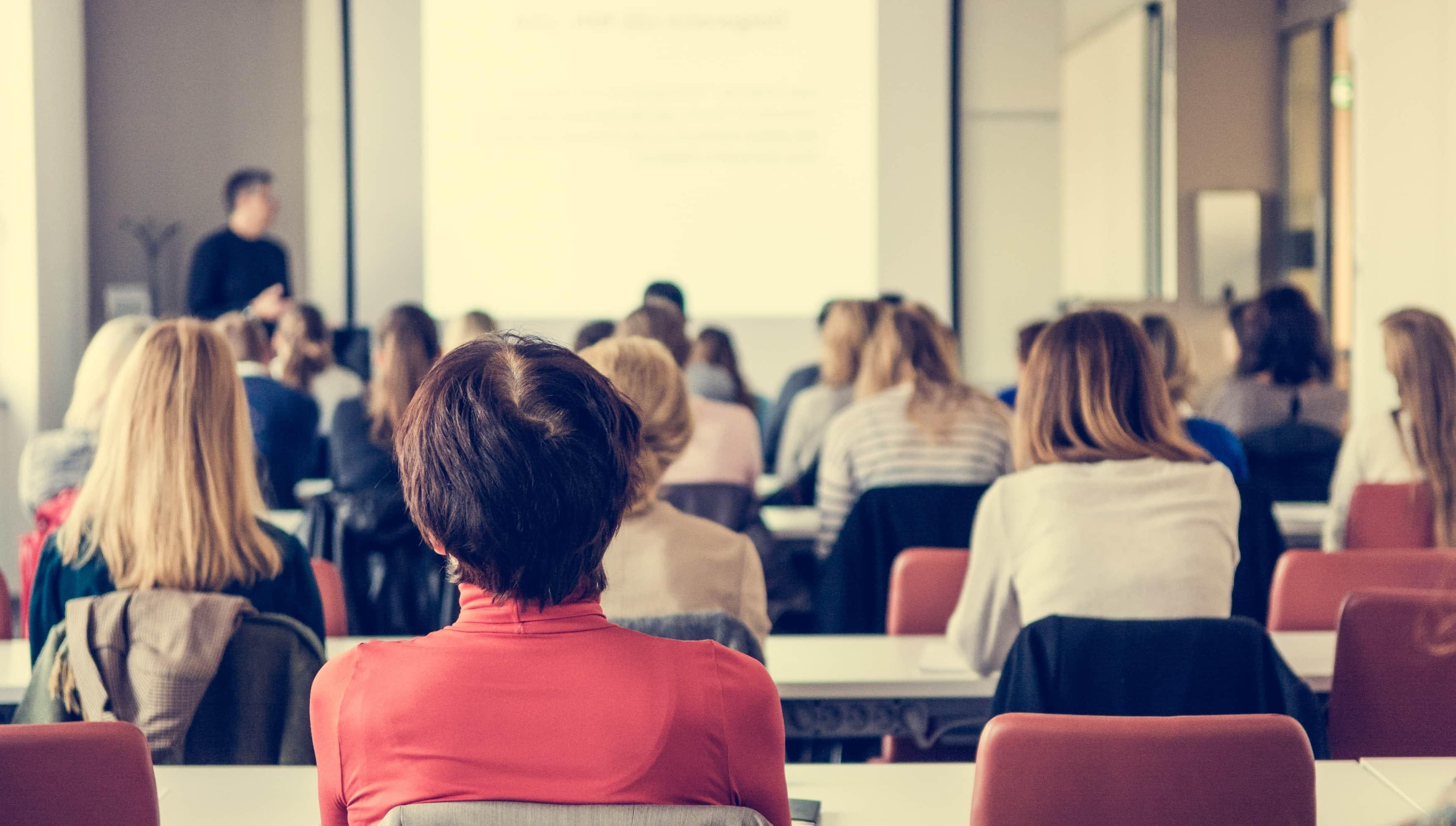 delivering-presentations