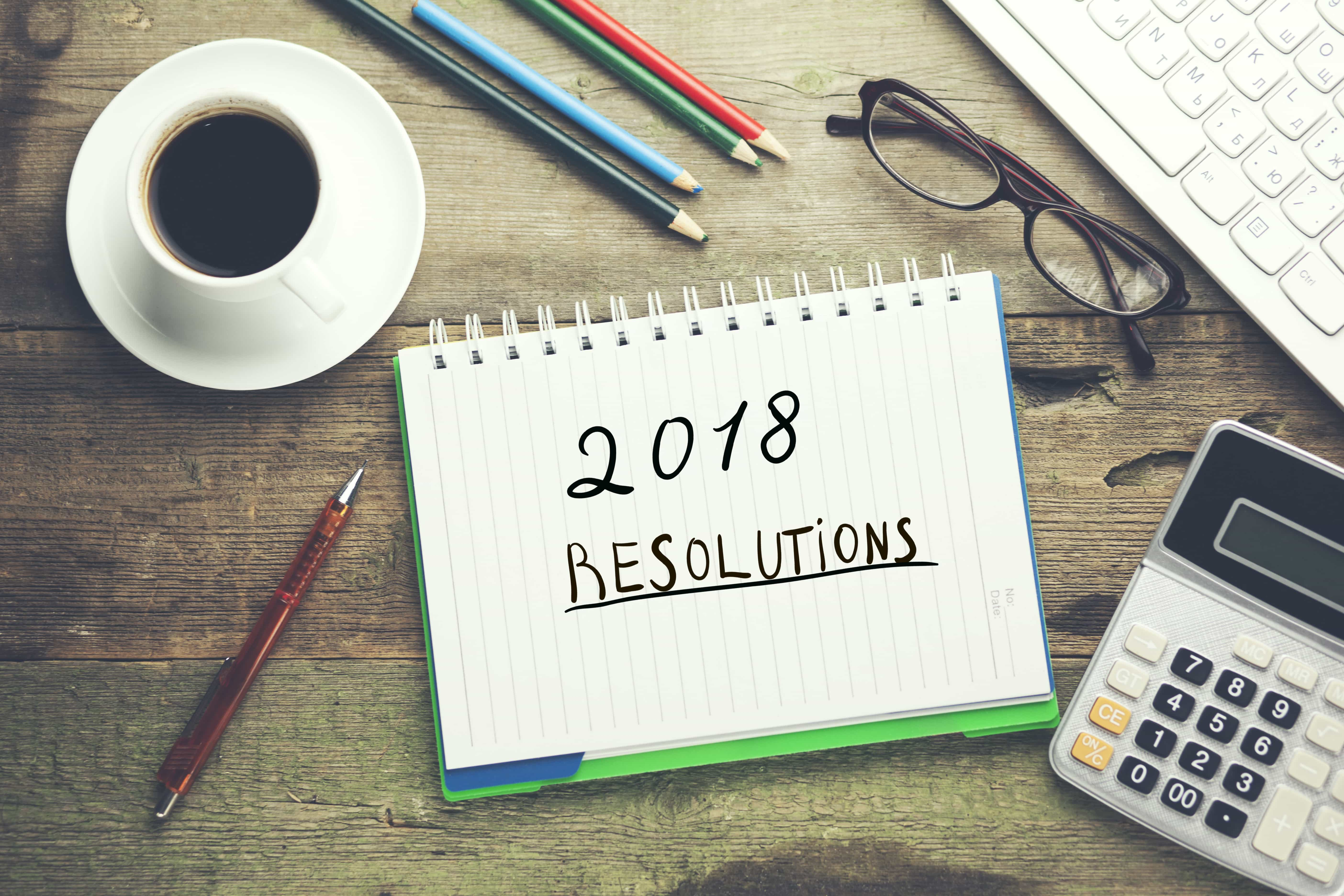 2018-resolutions-min