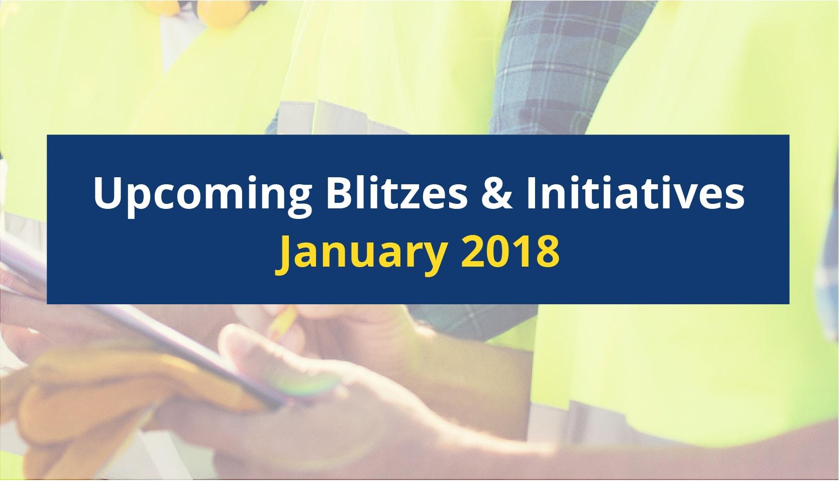 january-upcoming-blitz