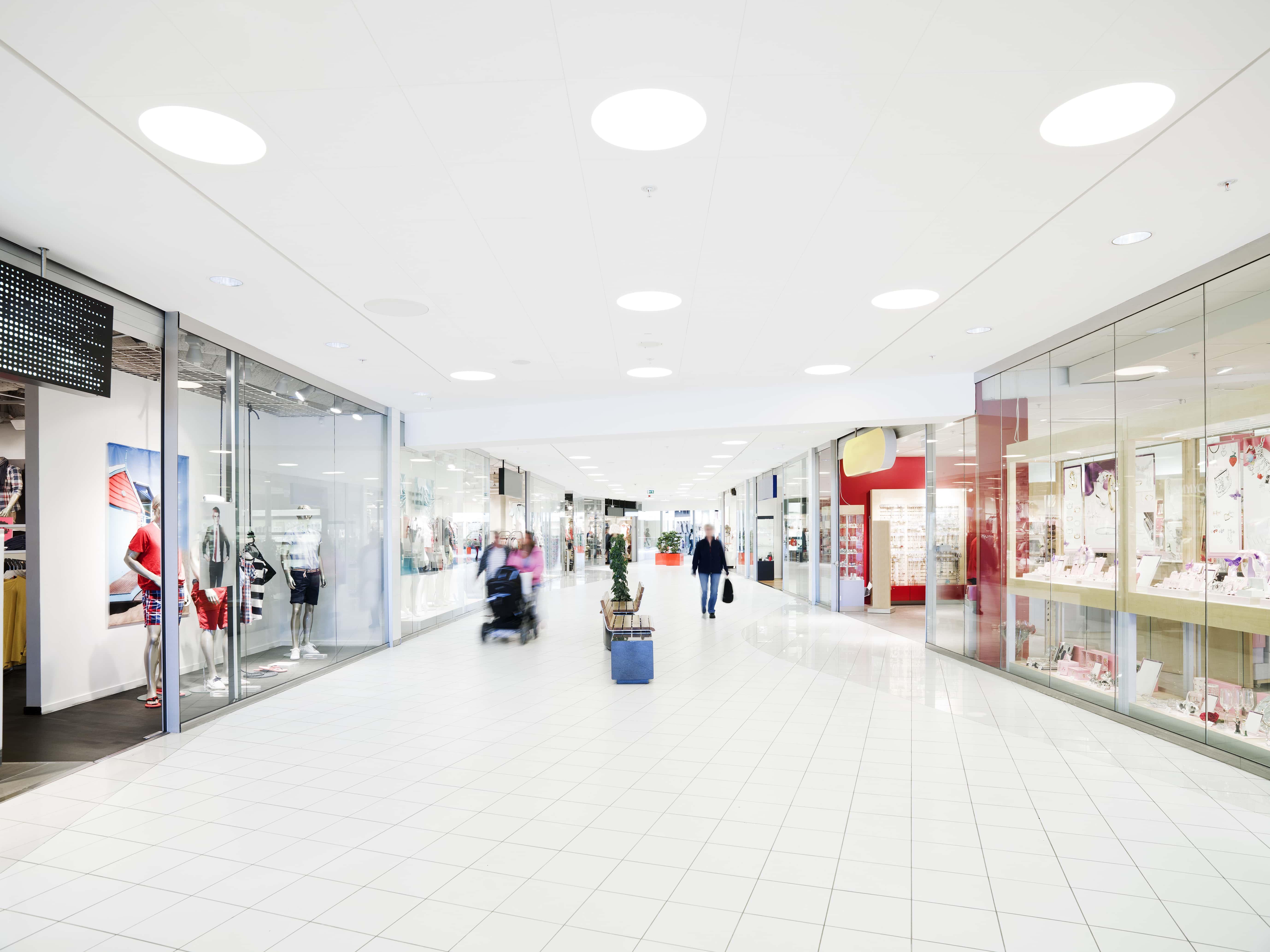 retail-sector-hazard
