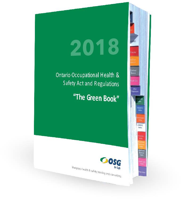 2018 Green Book