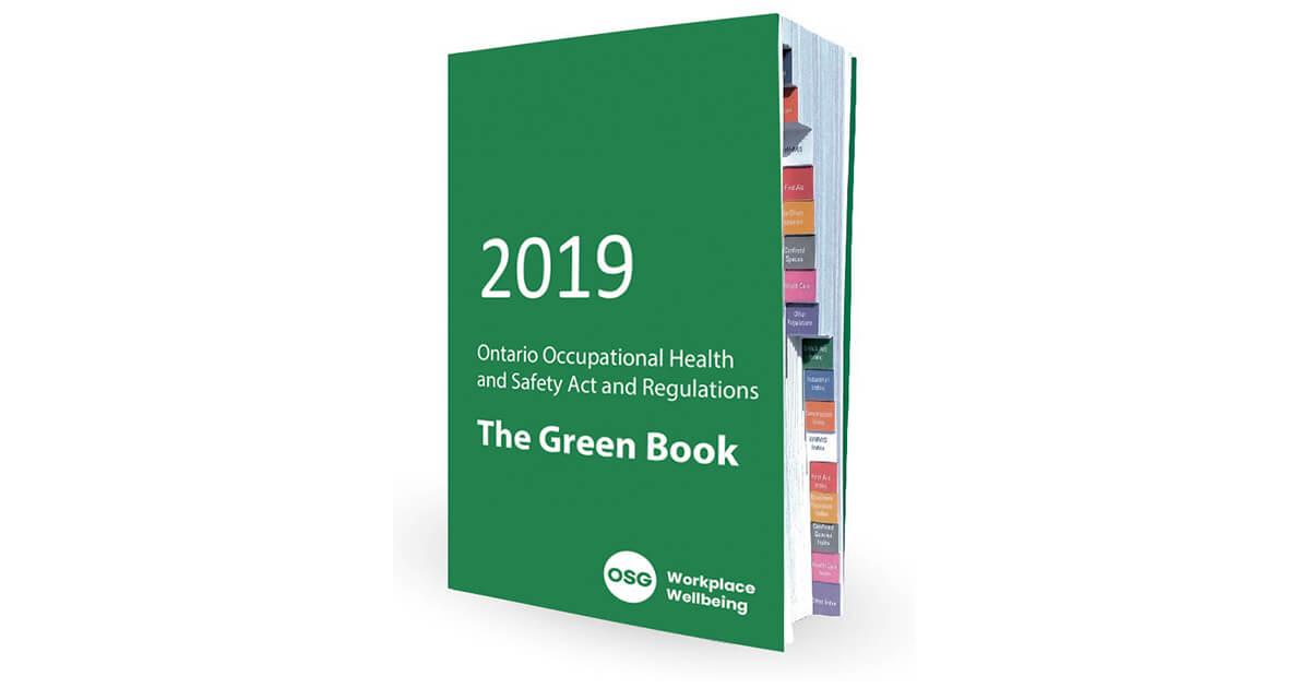 2019 green book