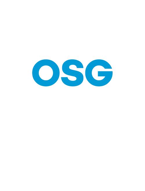 osg logo white