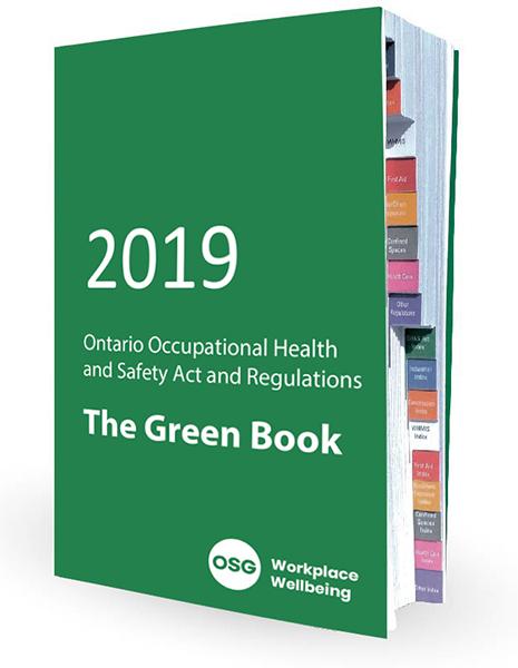 green book 465x600