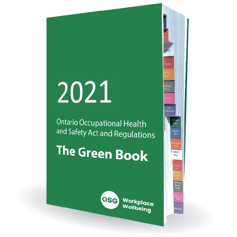 2021_greenbook_site